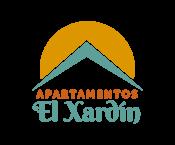 Apartamentos El Xardin | Puerto de Vega | Asturias
